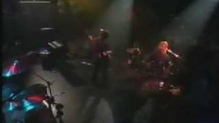 "Jeff Healey Band - ""Angel Eyes"" Germany 1989"