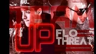 FLO & Threat - Love You (@FlizzyFlo @threat119) Mp3