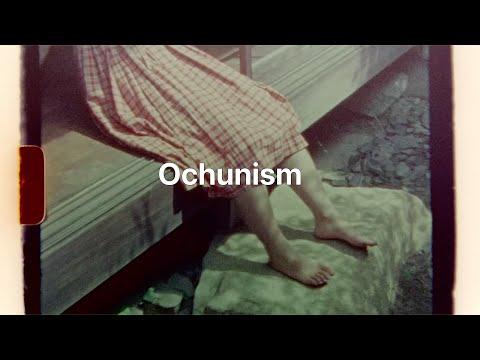 Ochunism - anohi【Music Video】