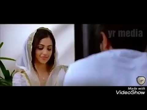 DQ movie .(USTHAD HOTEL ) states  video