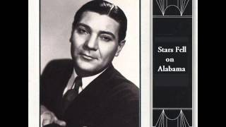 Jack Teagarden - Stars Fell on Alabama