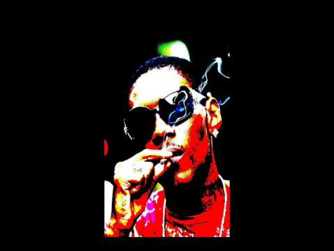 VYBZ KARTEL - WHEN SINCE **MAY 09 NEW** ( NEW ALLIANCE DISS )