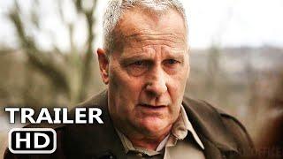 Trailer AMERICAN RUST (2021) Jeff Daniels, Drama Series