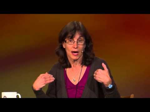 Secret Thoughts Of An Unlikely Convert | Rosaria Butterfield and Russell Moore