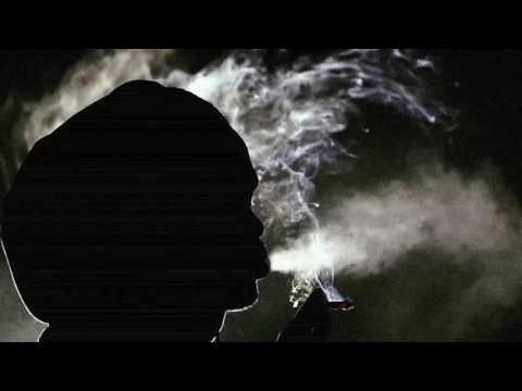 Xavier Wulf - Thunder Man [BASS BOOSTED] [HQ]