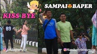 Video PRANK KISS BYE COWOK GAK DIKENAL SAMPAI BAPER..!! PRANK INDONESIA download MP3, 3GP, MP4, WEBM, AVI, FLV September 2018