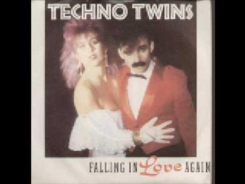 gay twins fallen in love