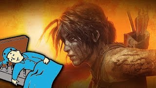 Shadow Of The Tomb Raider REVIEW - DON'T Sleep On This One!
