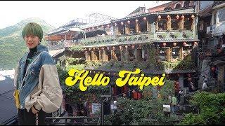 Download lagu MENGGILA DI TAIPEI #01
