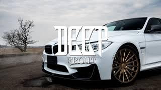 Скачать Serge Devant Ft Hadley Addicted To Love Max Hydra Remix
