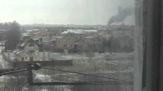 Краматорск !(Это видео создано с помощью видеоредактора YouTube (http://www.youtube.com/editor), 2015-02-10T10:54:38.000Z)