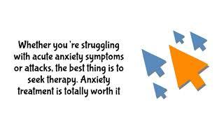 Anxiety Treatment Cost- Is it Worth it? Addiction Rehab Toronto