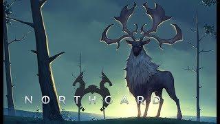 Gramy w Northgard - ZACZYNAMY PRZYGODĘ - LUŹNE GIERECZKI - GIVEAWAY DLA SUBÓW!
