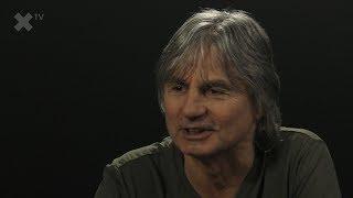 Pavel Váně v XTV - ukázka
