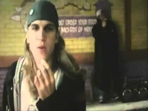 Jay And Silent Bob Silence Of The Lambs Youtube