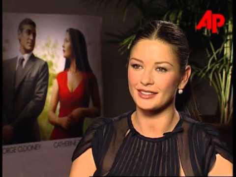 zeta interview com: