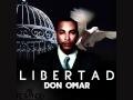 Miniature de la vidéo de la chanson Libertad