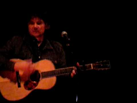 Jeff Tweedy - Box Full of Letters mp3