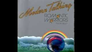 Watch Modern Talking Blinded By Your Love video