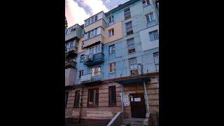 Обзор 3-х комнатной квартиры на Казакевича, 9