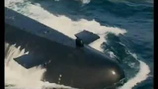Pakistan Navy Song: Dharti