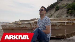 Gjon Lleshi - Zemren ty ta fala (Official Video HD)