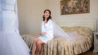 Отель «Miss Mari» в Караганде(Отель «Miss Mari» в Караганде., 2015-11-09T06:59:48.000Z)