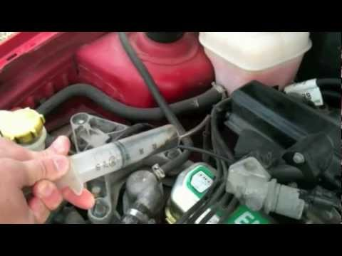 too much oil in your engine ANSWER asmr