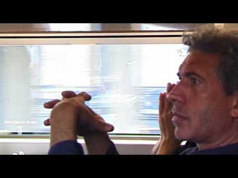 CANTAR LONTANO Artistes Marco Mencoboni FRA partie 1/8