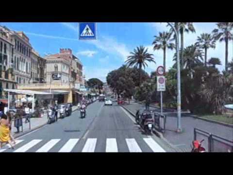 The Dream Of Italy - Il Sogno Di Italia