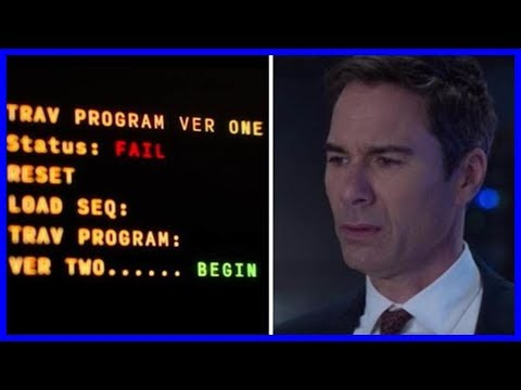 Travelers season 3 ending explained: What happened at the end?   BS NEWS