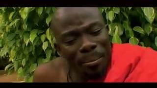 Gambar cover Nana Tabi  -  Obene Obene