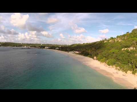 Anguilla 1