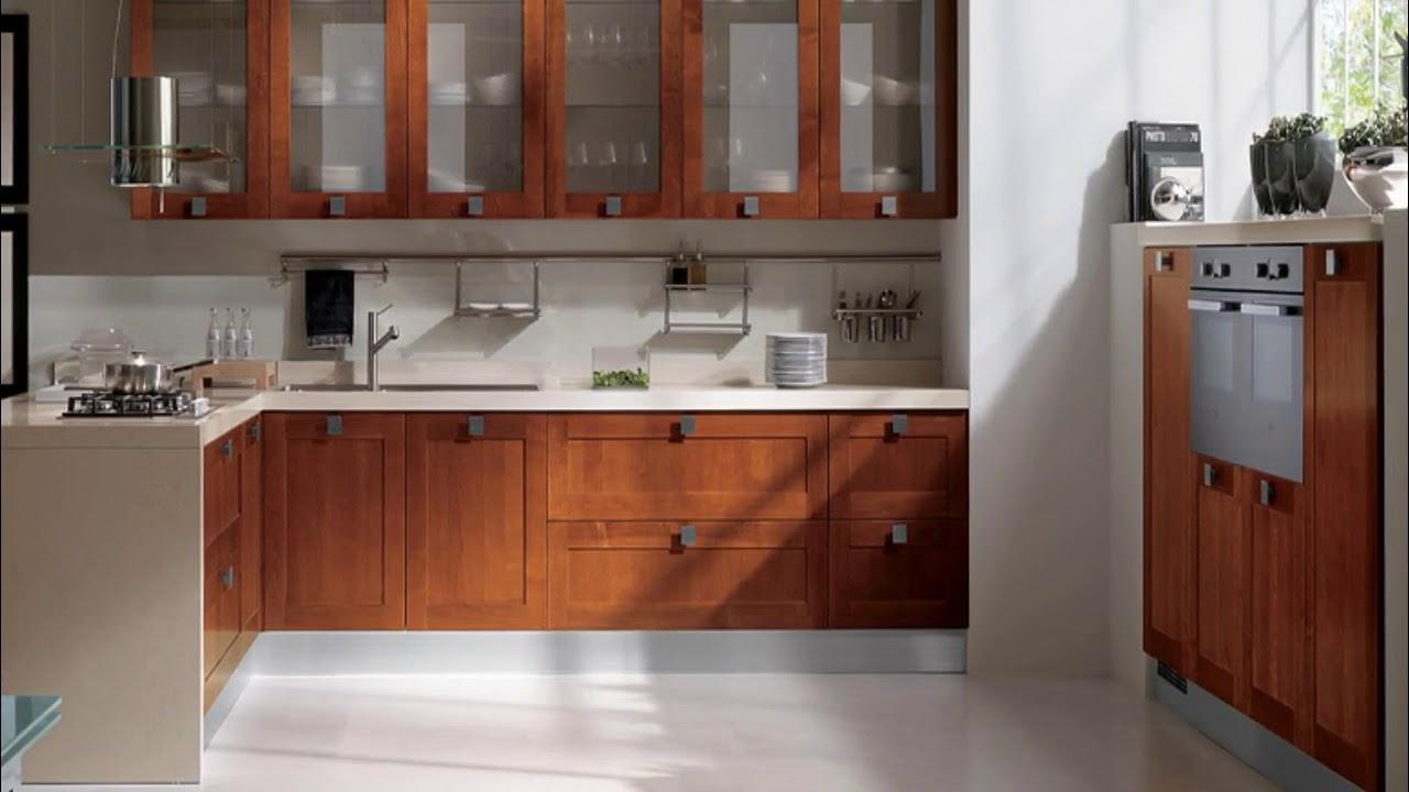 Small Kitchen Design India