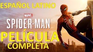 Spiderman de regreso a casa pelicula completa en español latino