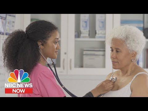 Making The Most Of Your Flexible Spending Account  NBC News NOW