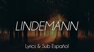 Lindemann - Ach So Gern (Lyrics/Sub Español)