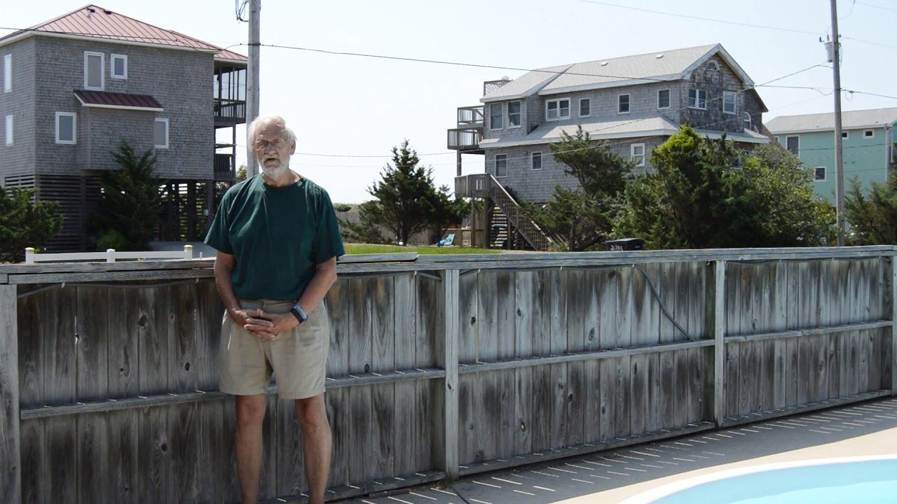 Advantage Home Buyers  Corporate Philosophy