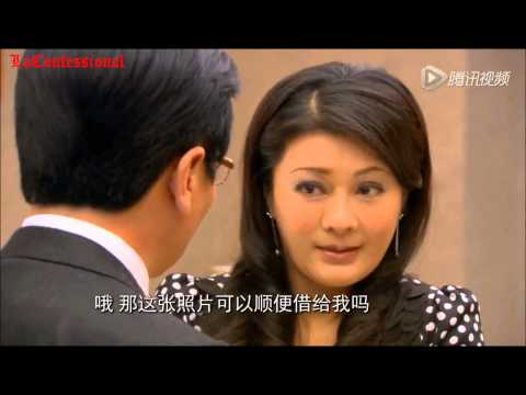[Sub Esp] Siwon & Liu Wen - WGM (Detras de escena) from YouTube · Duration:  5 minutes 34 seconds