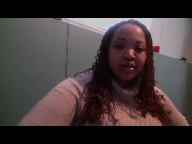 """Sessions w/ Kay Soul - Episode 42: """"Back to the Music"""""""
