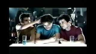 Реклама Стиморол (2000 год)(Вспомнить былые времена на http://1990e.com., 2015-08-19T19:08:49.000Z)