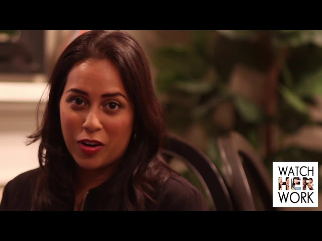 Entrepreneurship: Start Your Business While Working, Neha Gupta | WatchHerWorkTV
