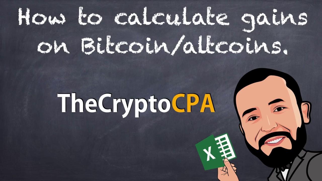 how to avoid capital gains tax bitcoin