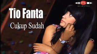 CUKUP SUDAH - Tio Fanta Pinem #PopIndonesiaHits #music