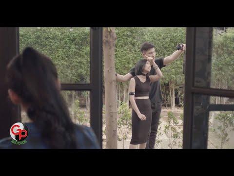 Soundwave - SALAH [Official Music Video]