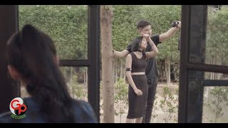 Download Soundwave - SALAH (Official Music Video)