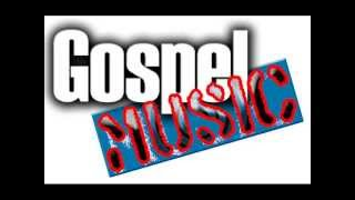 GOSPEL R&B MUSIC MIX