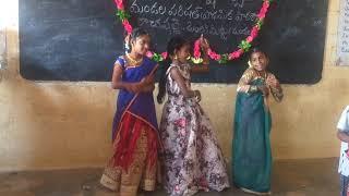 RACHAPALLI GOVERNMENT PRIMARY SCHOOL(3)