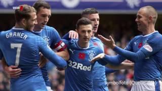 Ein Verein namens Rangers | Sport inside | WDR