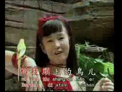 Lidya Lau     Da Jia Huan Xiao
